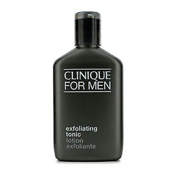 Clinique Exfoliating Tonic - 200ml/6.7oz