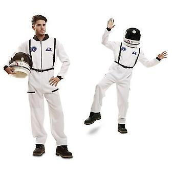 My Other Me Astronaut costume (Costumes)