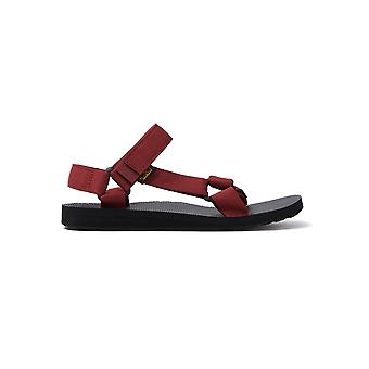 Men's Original Universal Sandals - Brick