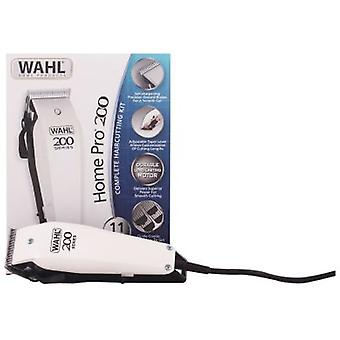 Wahl Shaver 200 Ml (Hygiene and health , Shaving , Clippers and shavers)