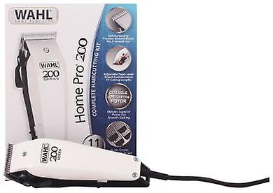 Wahl Shaver 200 Ml (Hygiene and health , Shaving , Razors)