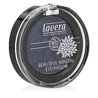 Lavera vackra Mineral Eyeshadow - # 11 Midnight Blue - 2g / 0,06 oz