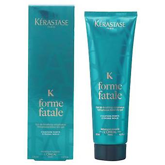 Kerastase Fatale Fashion Styling (Hair care , Styling products)
