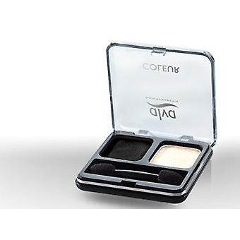 Alva Creamy Eye Shadow (Woman , Makeup , Eyes , Eyeshadows)
