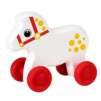 BRIO Mini paard 30310