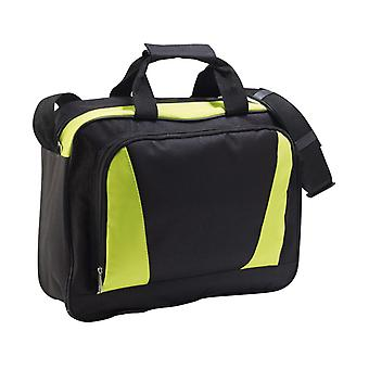 SOLS Cambridge Briefcase Business Bag