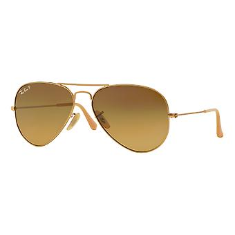 Sunglasses Ray - Ban Aviator Large RB3025 112/M2 58
