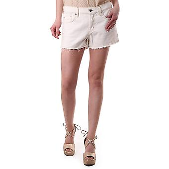 Juicy Couture Juicy Boyfriend Fit Shorts