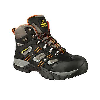 Amblers Safety FS193 Safety Boot / Mens Boots
