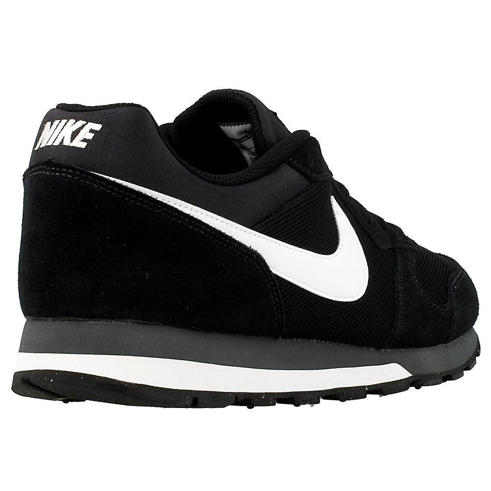Nike Schuhe MD Runner 2, 749794010, Größe: 47,5   real