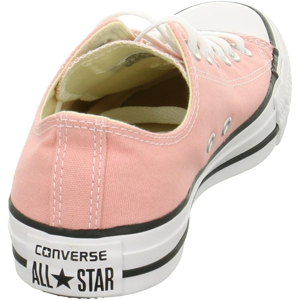 Converse Chuck Taylor All Star OX 151180C universal Sommer unisex Schuhe