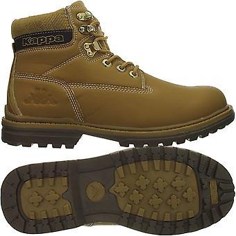 Kappa Colorado 3 Srb 3021FZ0974 universal winter men shoes