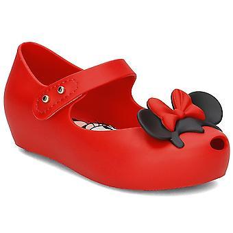 Melissa Ultragirl Disney 3194550924 universal  infants shoes
