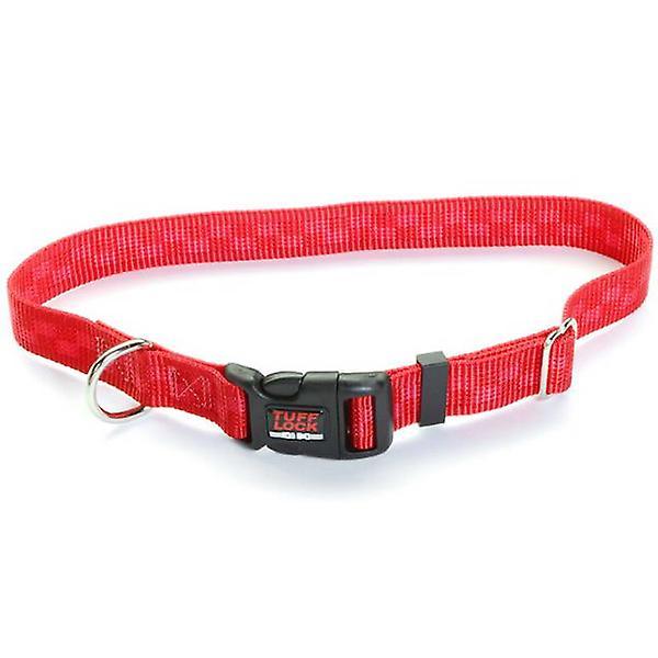 Tuff Lock Collar