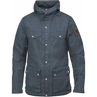 Fjallraven Greenland Windproof Jacket