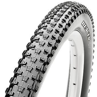 Maxxis bike of tyres Beaver EXO / / all sizes