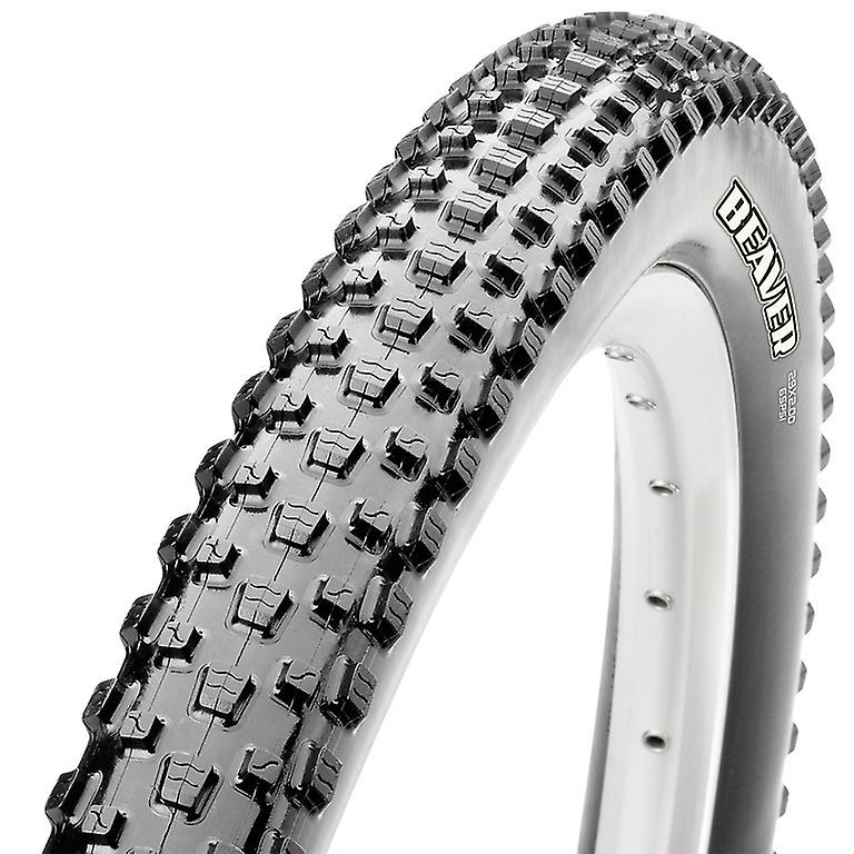 Maxxis Fahrrad Reifen Beaver EXO    alle Taillen