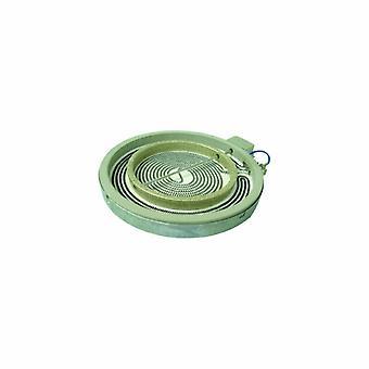Indesit Heater 2200W(1000W)
