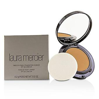 Laura Mercier slät Finish Foundation Powder SPF 20-17 - 9.2g/0.3oz