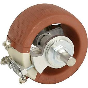 Widap DP170 50R J Wire-wound pot Mono 170 W 50 Ω 1 pc(s)