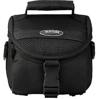 Camera bag Vantage Foto TY-4 Internal dimensions (W x H x D) 150 x 120 x 80 mm