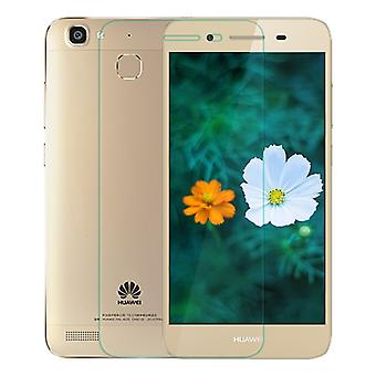 Huawei enjoy 5s screen protector 9 H laminated glass tank protection glass tempered glass