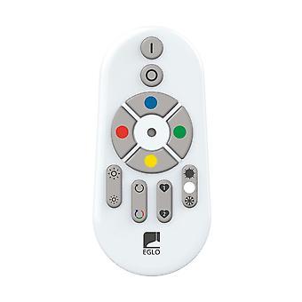 اجلو بلوتوث جهاز التحكم عن بعد لمنتجات Bluetooth اجلو