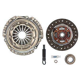 EXEDY 04077 OEM Replacement Clutch Kit