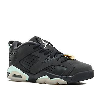 Air Jordan 6 Retro lage Gg 'Mint Foam' - 768878-015-schoenen
