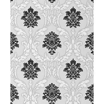 Wallpaper EDEM 052-20