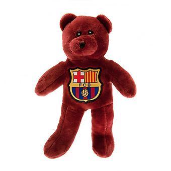 نادي برشلونة الدب ميني أفخم لعبة