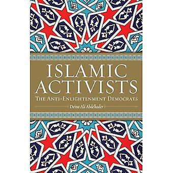 Islamiska aktivister