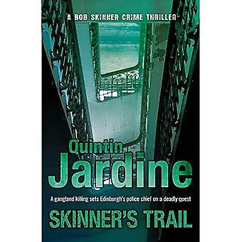 Skinners Trail (Skinner 3)
