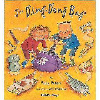 The Ding Dong Bag