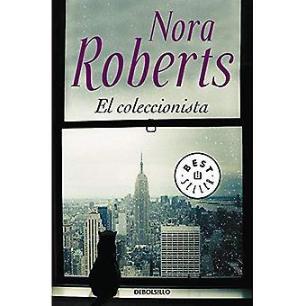 El Coleccionista / le collecteur