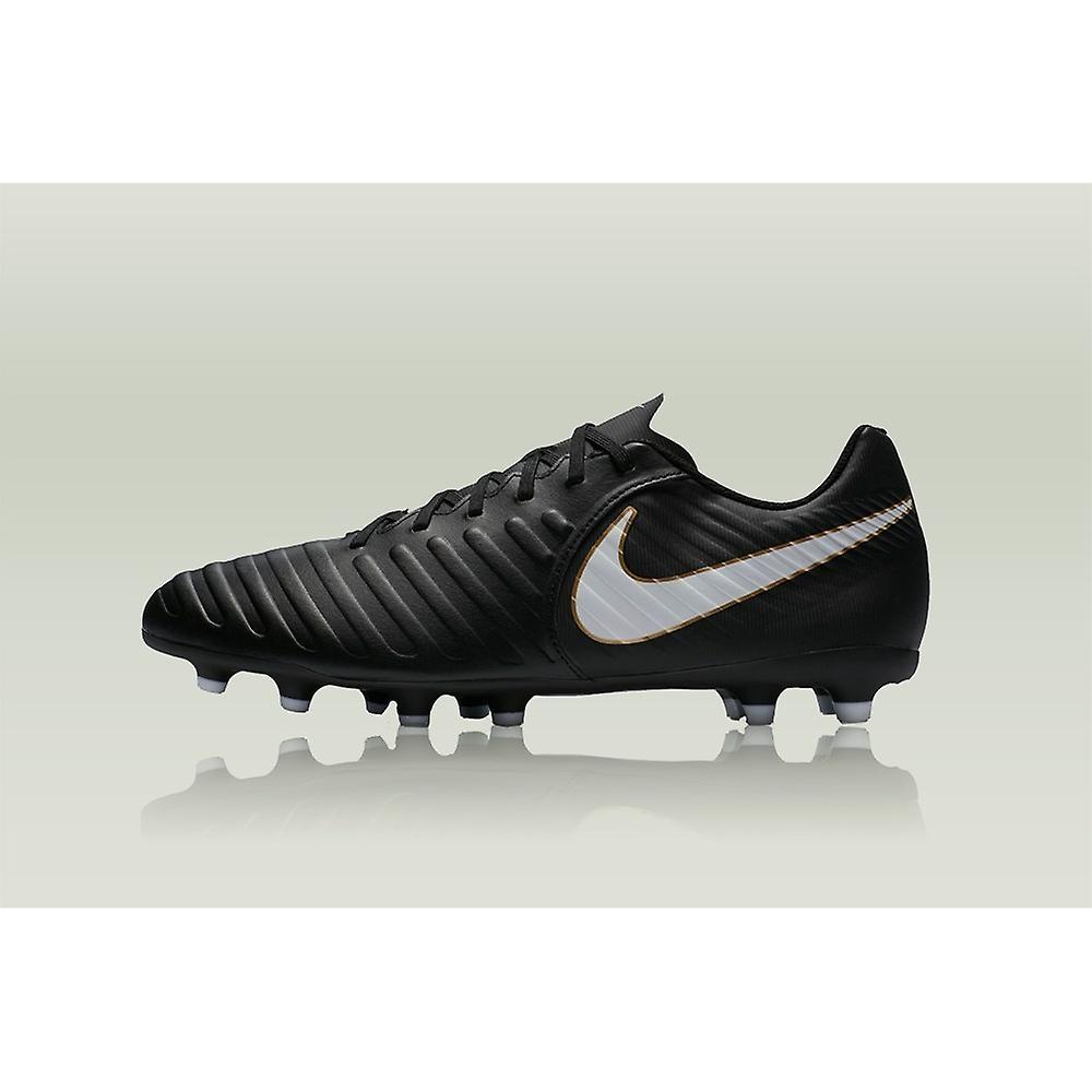 Chaussures de Football Homme Nike Legend 7 Club FG