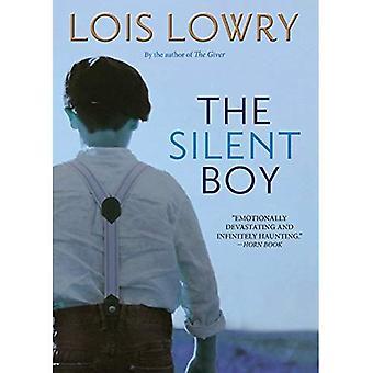 Le garçon silencieux