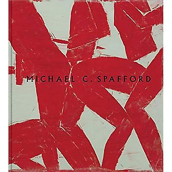 Michael C. Spafford: Obras épicas