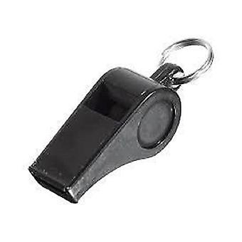 Referee whistle