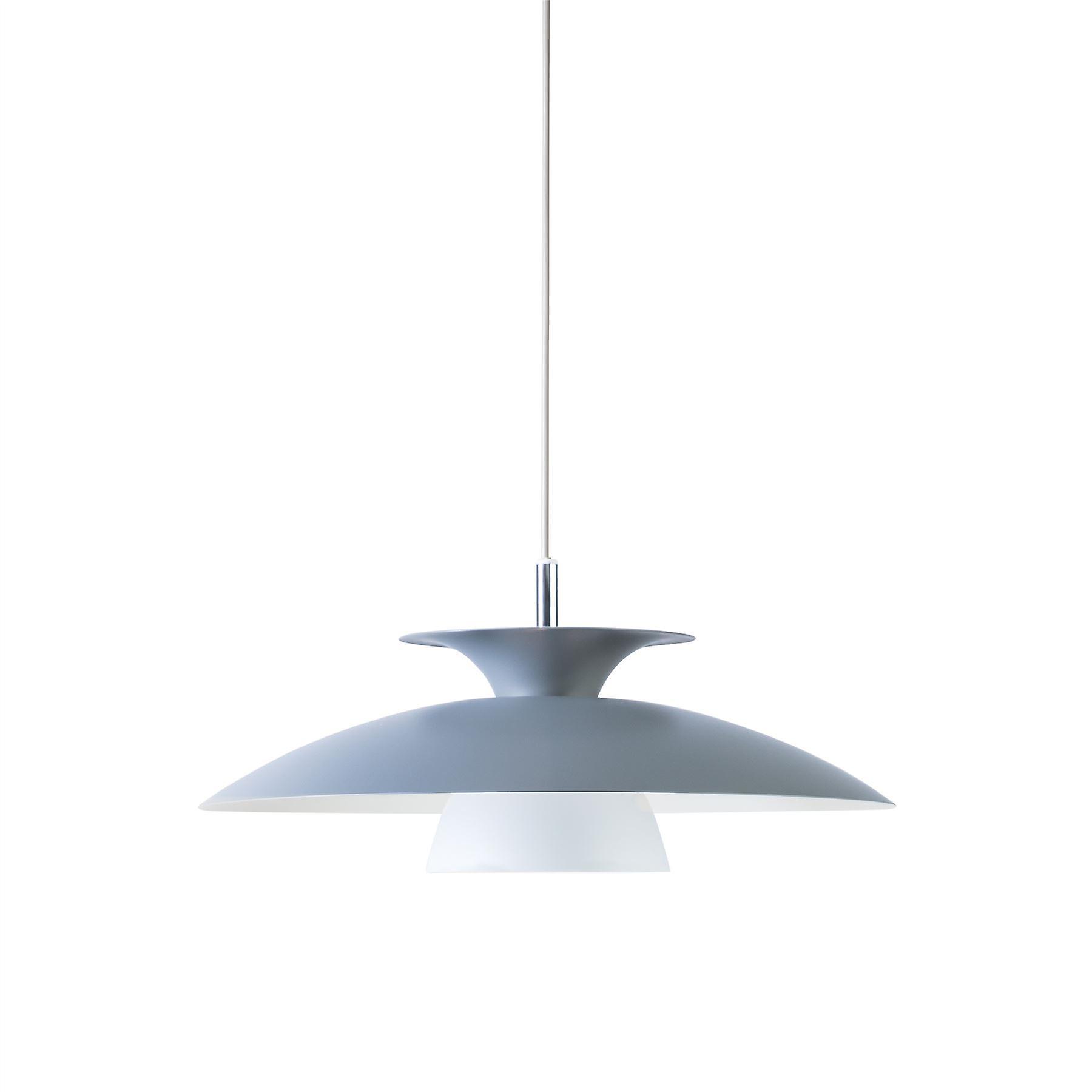 Belid - Polar LED Pendant Light Warm gris Finish 144255
