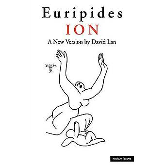 Ion d'Euripide