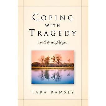 Omgaan met de tragedie van Ramsey & Tara
