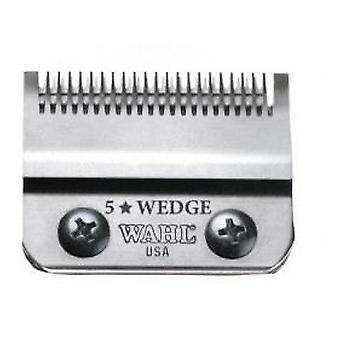 Wahl Legend Blade Game (Hair care , Hair Clippers)