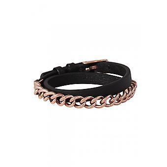 Xenox Damenarmband (X2456)