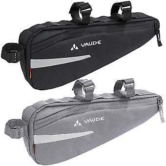 Vaude Cruiser Bike Frame Bag
