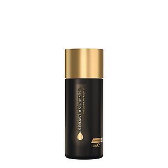 Sebastian mørk olje balsam 50 ml