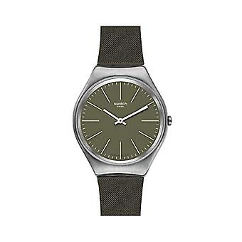 Swatch Watch Unisex ref. SYXS116 function