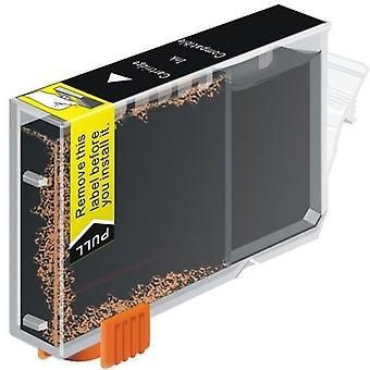 CLI-8 Black Compatible Inkjet Cartridge