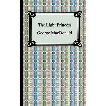 The Light Princess by MacDonald & George