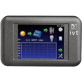 Touchscreen IVT FB-05, 200053